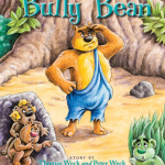 Bully Bean_front cover