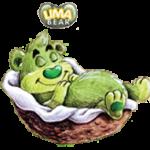 Lima Bear_sleeping plus logo_copy