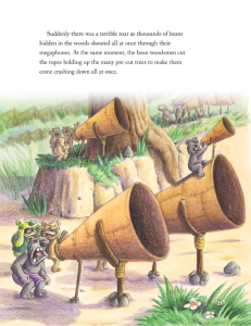 Page31_Megasaurus