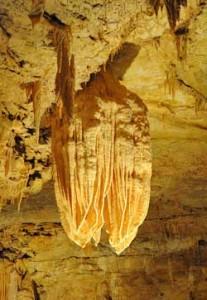 stalactites-5